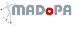 Logo Madopa