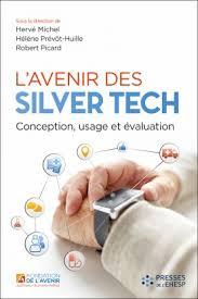 avenir silver tech