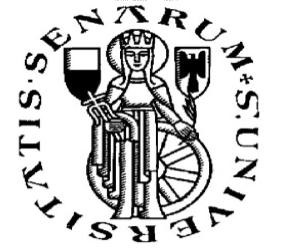 senarum