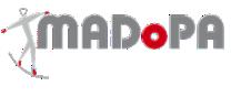 madopa