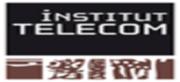 logo institut telecom