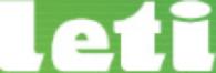 logo leti