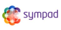 logo sympad