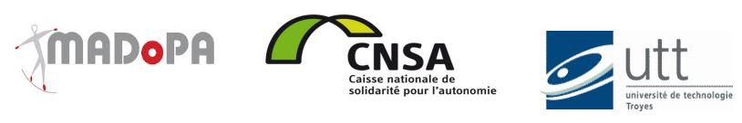 cnsa_utt_projet